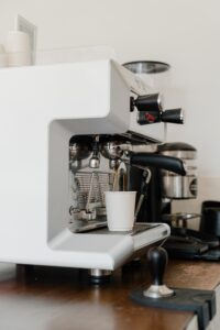 barista-small-business-owner-marketer